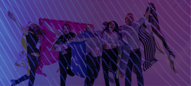 INBOUND 2018 inclusivity-photo-booth-inbound