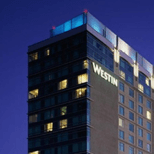 Image of Westin Waterfront