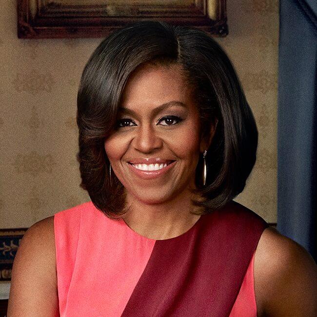 Michelle_Obama.jpg