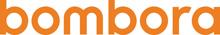 Bombara Logo