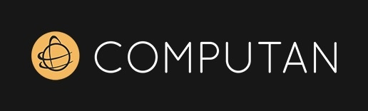 Computan Logo
