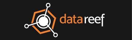 data-reef.jpg