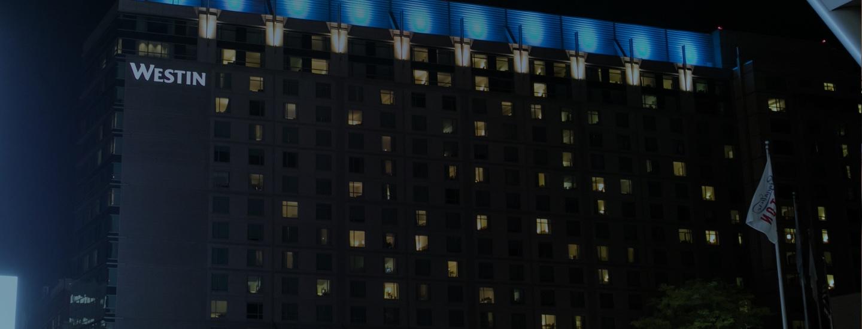 INBOUND 2020 hotel-westin-inbound