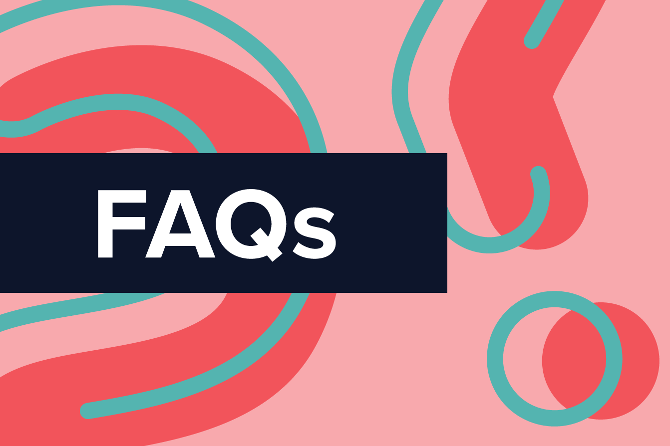 At Your Service | Answers to the most common FAQs for INBOUND 2020