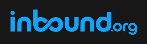 inobund_org.png