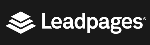 leadpages-5.png