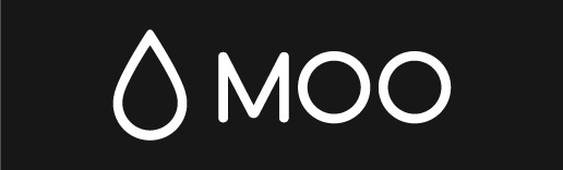 moo-1.jpg