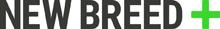 New Breed Logo
