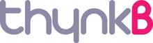Thynkb Logo