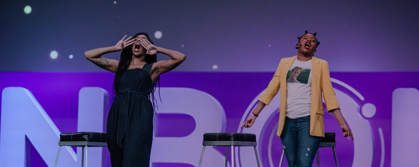 INBOUND 2019 why-attend-entertainment-new